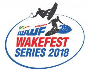 iwwf_wakefest2018_final_CC