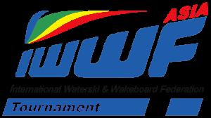 iwwf_conf-asia-tournament