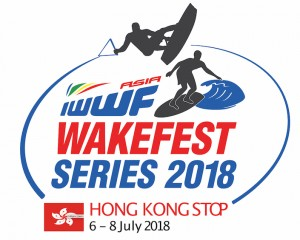 iwwf_wakefest2018_final_country_HKG