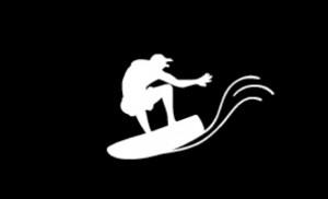 wakesurf_icon