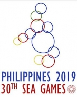 SEA-Games-2019-Logo-e1543989714502