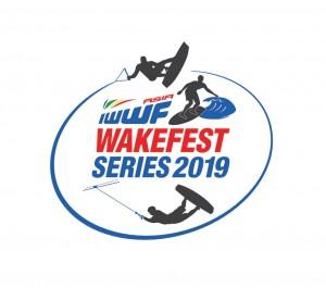 Wakefest Asia 2019 Logo